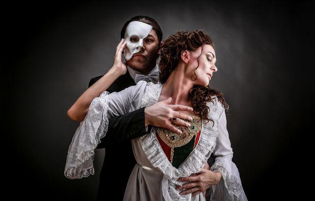 musical-dinner-reichenschwand-phantom