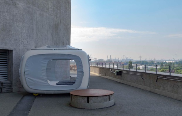 sleeperoo-cube-uebernachtung-hamburg-schlafen