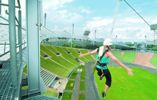 traumtag-fuer-zwei-muenchen-olympiastadion