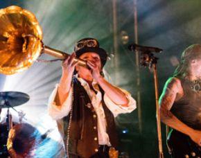 didgeridoo-workshop-oldenburg-hoernerfest-2
