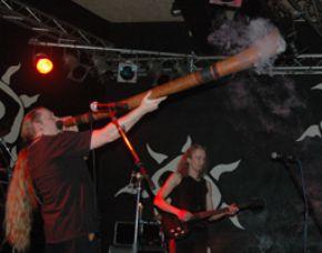 didgeridoo-workshop-oldenburg-konzert