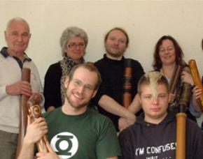didgeridoo-workshop-oldenburg-teilnehmer