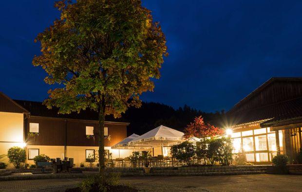 kurztrip-hotel-steinwiesen