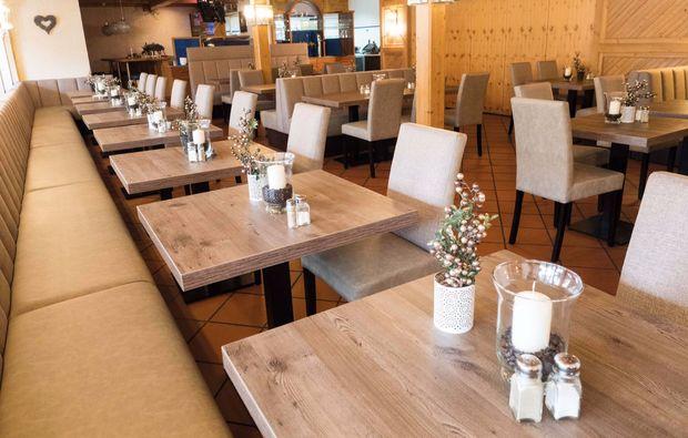 kurztrip-restaurant-steinwiesen