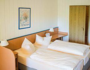 Kurzurlaub - 2 ÜN WAGNERS Hotel + Restaurant im Frankenwald