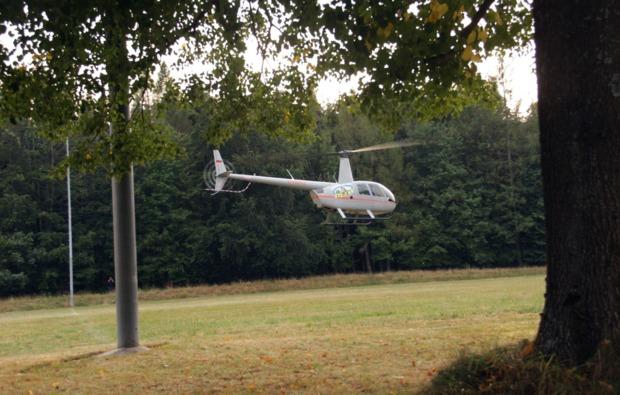 hochzeits-rundflug-mainz-finthen-bg3