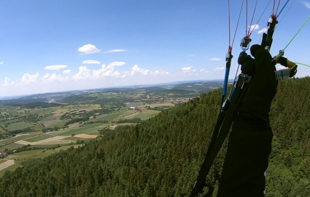 gleitschirm-tandemflug-ludwigsstadt-bg4