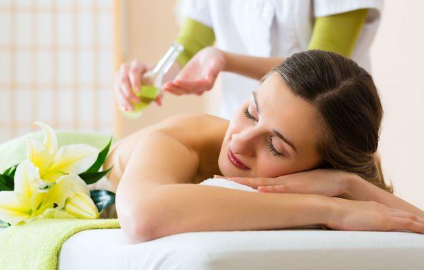 aromaoelmassage-doerpen