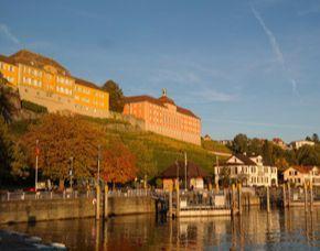 fliegen-flugzeug-rundflug-friedrichshafen