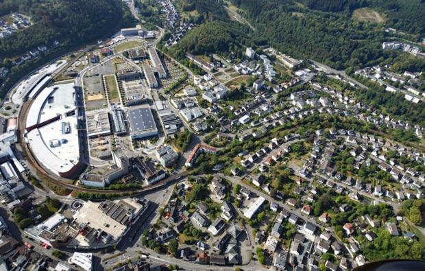 tragschrauber-rundflug-meinerzhagen-gummersbach