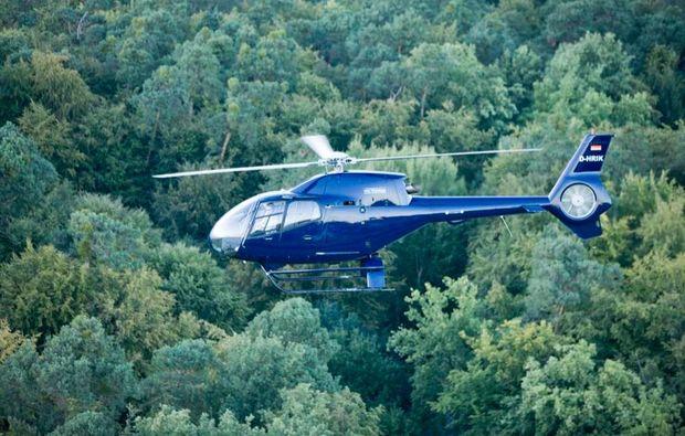 helikopter-privatrundflug-egelsbach-flugspass