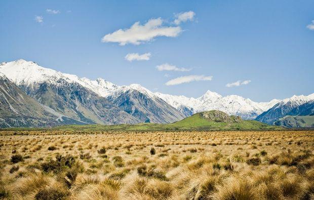 erlebnisreisen-auckland-queenstown-neuseeland