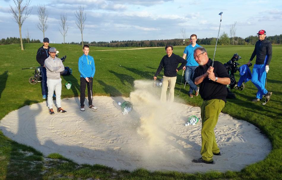 golfkurs-zur-platzreife-cochem-bg2