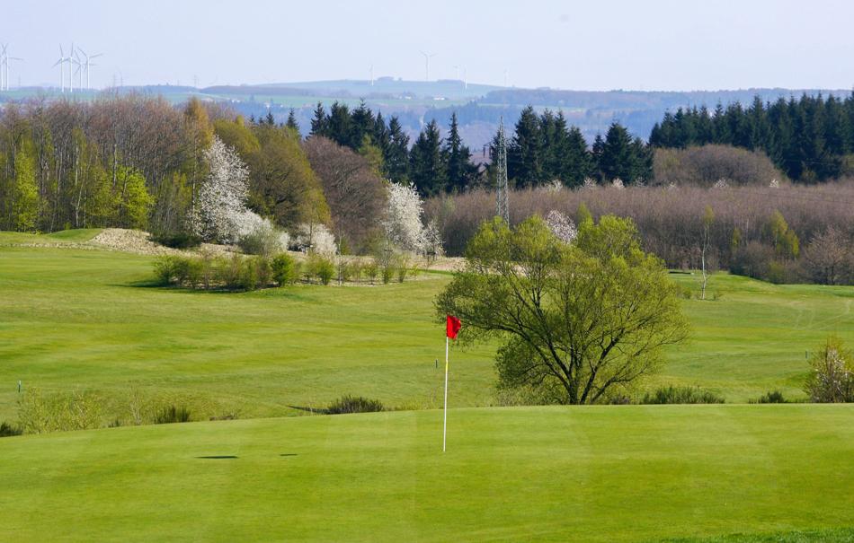 golfkurs-zur-platzreife-cochem-bg4