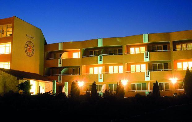 entspannen-traeumen-zalakaros-hotel