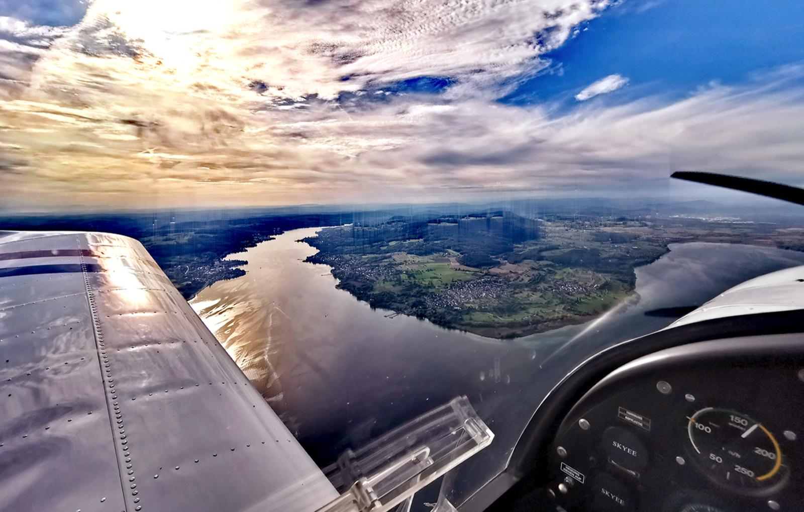 pilot-fuer-einen-tag-mengen-bg1