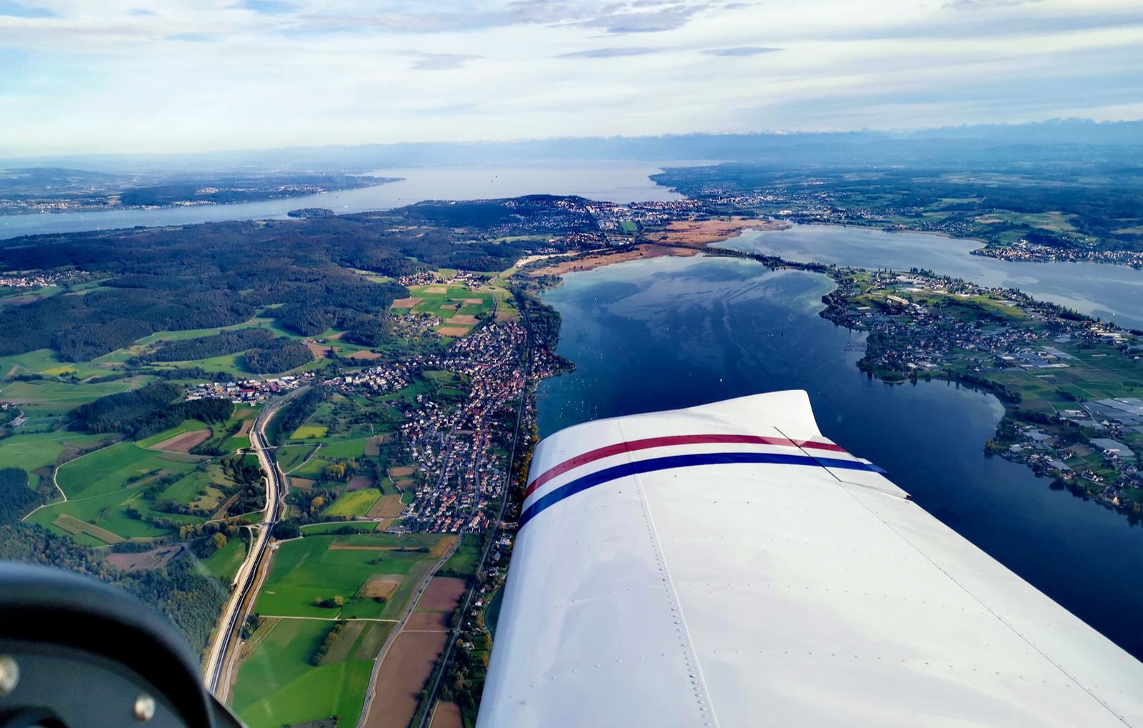 pilot-fuer-einen-tag-mengen-bg2