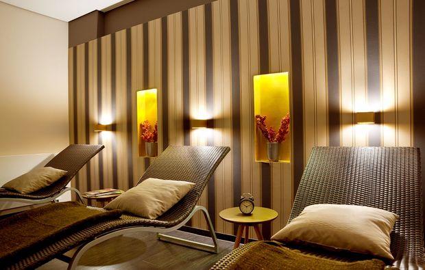 arcona-hotel-osnabrueck