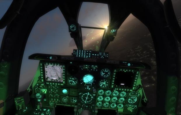 3d-flugsimulator-warthog-koeln-cockpit