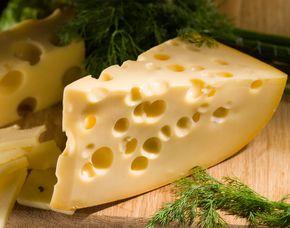 Käse selber machen - München von 5 Sorten mit Verkostung