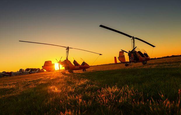 tragschrauber-rundflug-sankt-augustin-abheben