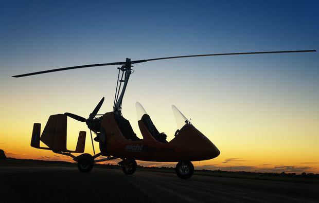 tragschrauber-rundflug-sankt-augustin-helikopter