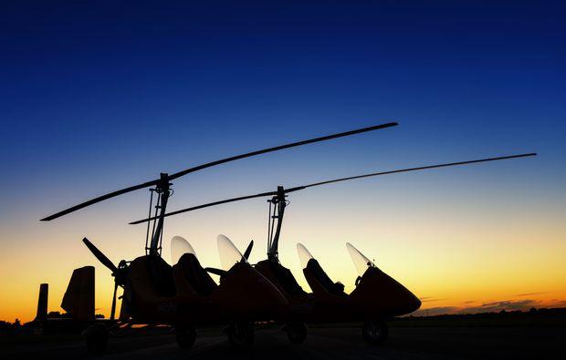 tragschrauber-rundflug-sankt-augustin-hubschrauber