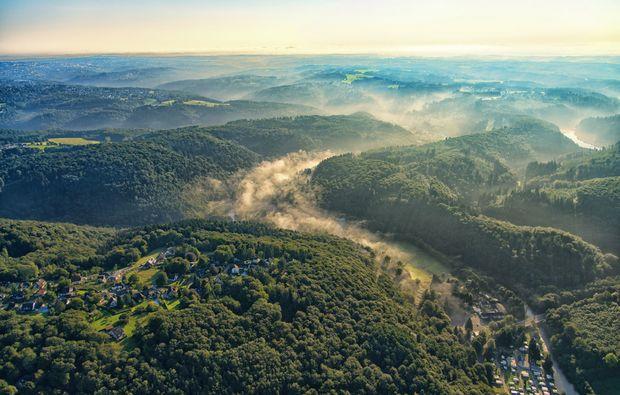 tragschrauber-rundflug-sankt-augustin-landschaft