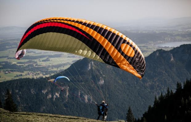 gleitschirm-tandemflug-rottach-egern-bg1