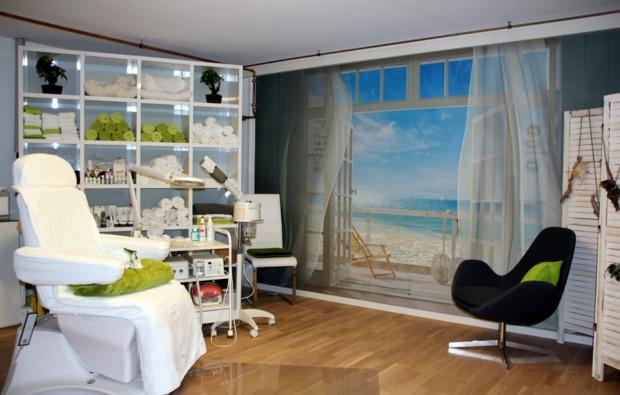 gesichtsbehandlung-friedberg-beauty