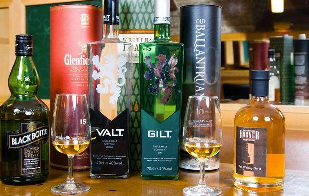 gin-tasting-wien-verkostung-genuss
