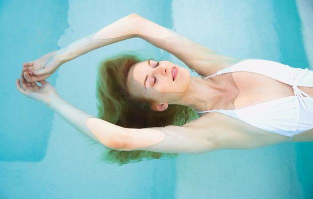 floating-massage-isernhagen-entspannung