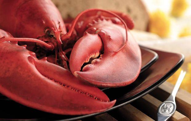 fisch-kochkurs-wiesbaden-hummer
