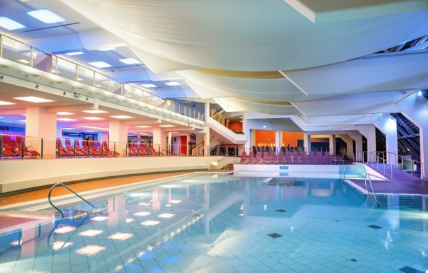therme-bad-gastein-pool