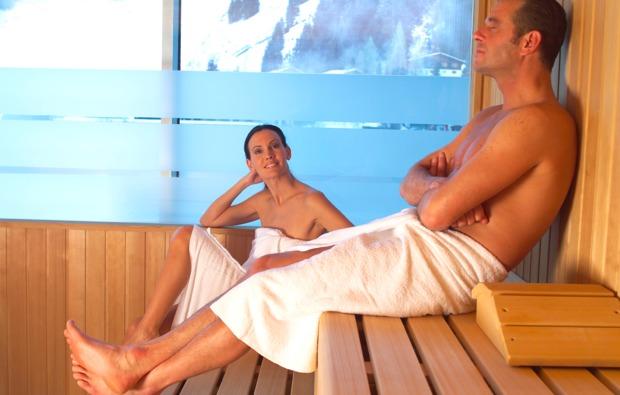 therme-bad-gastein-sauna