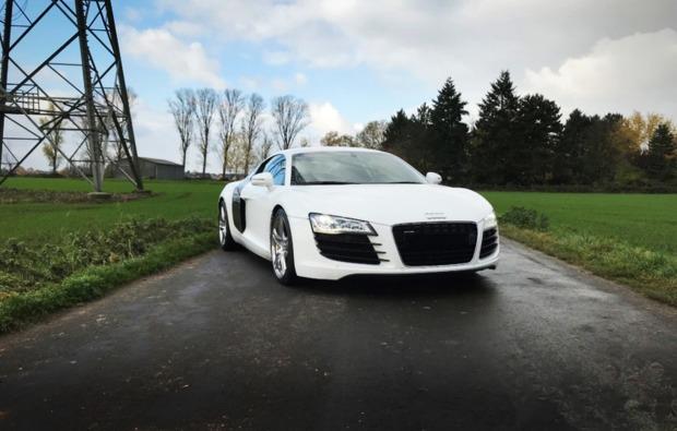 audi-r8-fahren-in-troisdorf-motorsport