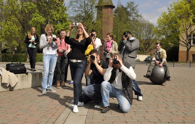 fotokurs-fellbach-teilnehmer