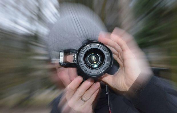 fotokurs-duesseldorf-kamera
