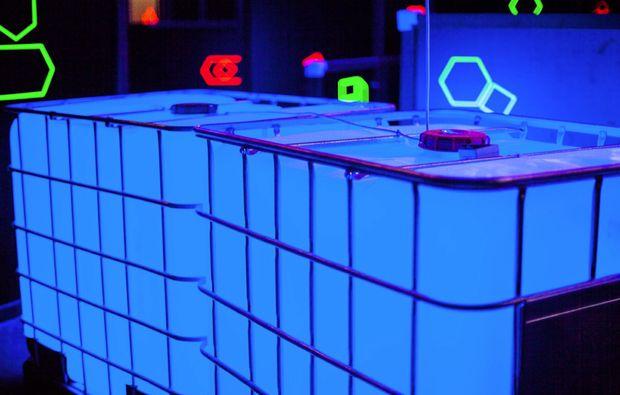 lasertag-bruchsal-abenteuer