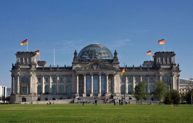 aussergewoehnliche-stadtrundfahrt-berlin-architektur