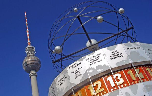 aussergewoehnliche-stadtrundfahrt-berlin-ausblick