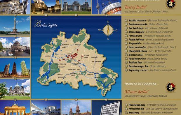 aussergewoehnliche-stadtrundfahrt-berlin-freizeit