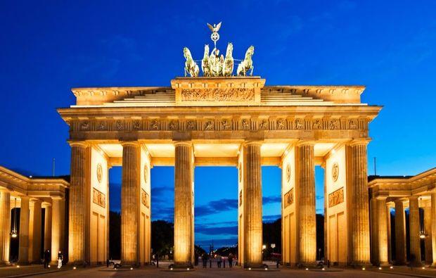 aussergewoehnliche-stadtrundfahrt-berlin-stadtrundfahrt