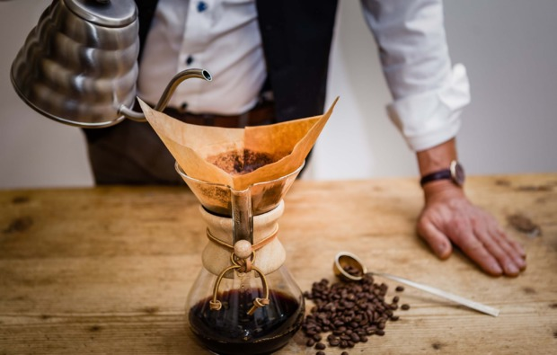 kaffeeseminar-zwiesel-aufbruehen