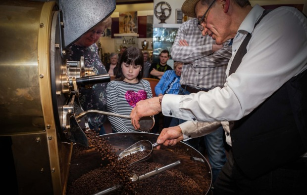 kaffeeseminar-zwiesel-bohnen-kessel