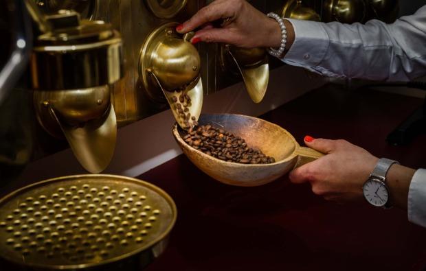 kaffeeseminar-zwiesel-kaffee