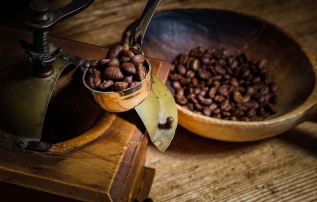 kaffeeseminar-zwiesel-kaffeebohnen