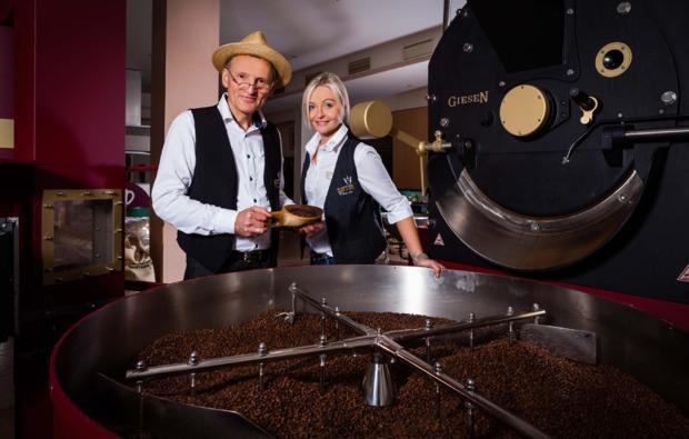 kaffeeseminar-zwiesel-kessel