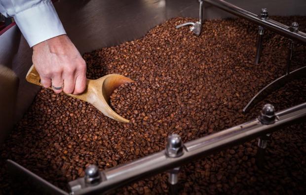 kaffeeseminar-zwiesel-seminar