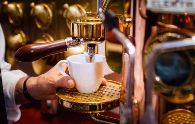 kaffeeseminar-zwiesel-tasse-kaffee